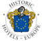 Historic Hotel of Europe
